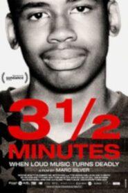 3 ½ Minutes, 10 Bullets