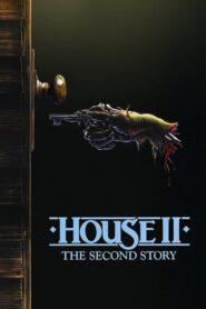 Dom II – Następna historia