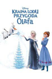 Kraina Lodu: Przygoda Olafa