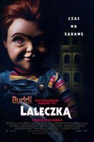 Laleczka