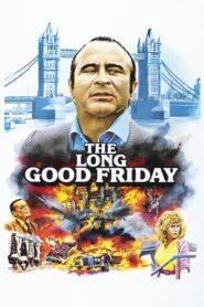 Długi Wielki Piątek