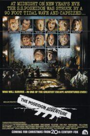 Tragedia Posejdona