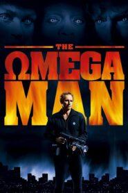 Człowiek Omega