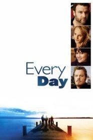 Dzień jak co dzień(
