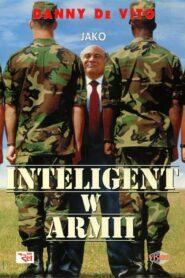 Inteligent w armii