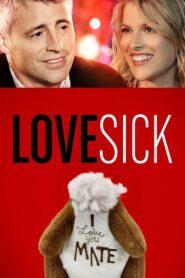 Charlie chory z miłości