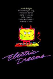 Elektryczne sny