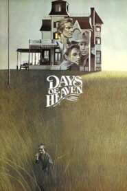 Niebiańskie dni