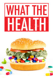 What the Health