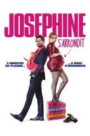 Josephine w ciąży