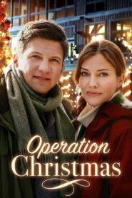 Operation Christmas
