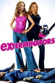 Exterminatorki
