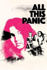 All This Panic