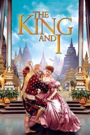 Król i ja