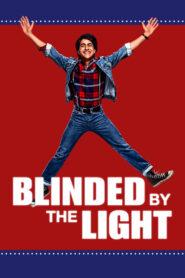 Blinded by the Light. Siła muzyki