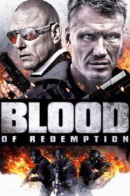 Krew Odkupienia