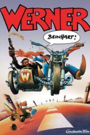 Twardziel Werner
