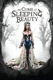 Klątwa Śpiącej Królewny