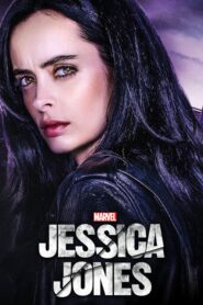 Marvel: Jessica Jones