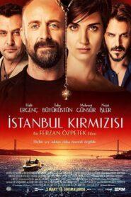 İstanbul Kırmızısı