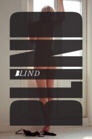 Ślepowidzenie