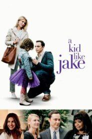 Nasz Jake