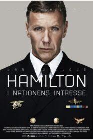 Hamilton: W interesie narodu