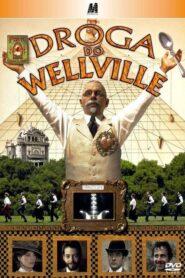 Droga do Wellville