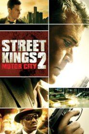 Królowie ulicy 2: Motor City