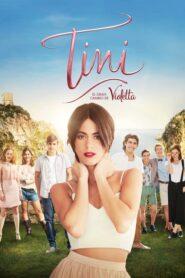 Tini: Nowe życie Violetty