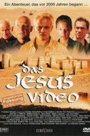 Wideo z Jezusem