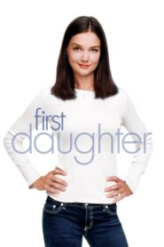 Córka prezydenta