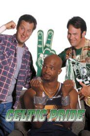 Chluba Boston Celtics