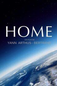 Home – S.O.S. Ziemia!