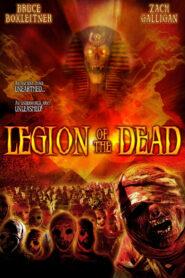 Trupi legion