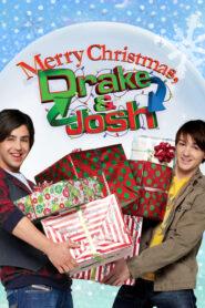 Wesołych Świąt, Drake i Josh
