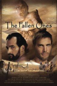 The Fallen Ones