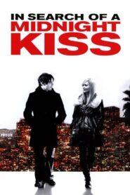 Pocałunek o północy