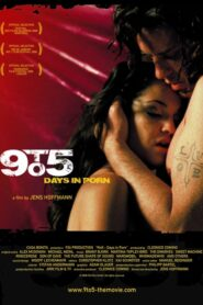 9to5: Days in Porn
