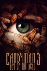 Candyman III: Dzień umarłych