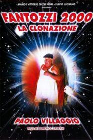 Fantozzi 2000 – La clonazione