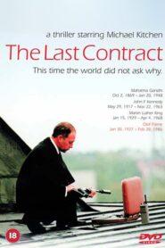 Sista kontraktet