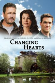 Changing Hearts