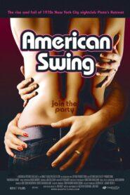 Amerykański swing