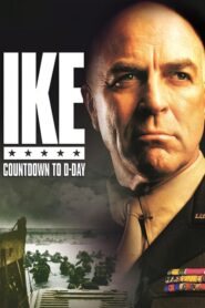 Ike: Countdown to D-Day