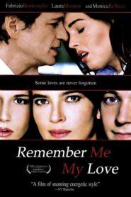 Ricordati di me