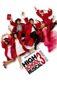 High School Musical 3: Ostatnia klasa