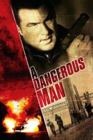 Niebezpieczny Człowiek