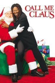 Zawód Święty Mikołaj