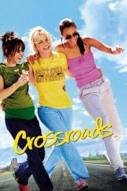 Crossroads – Dogonić marzenia